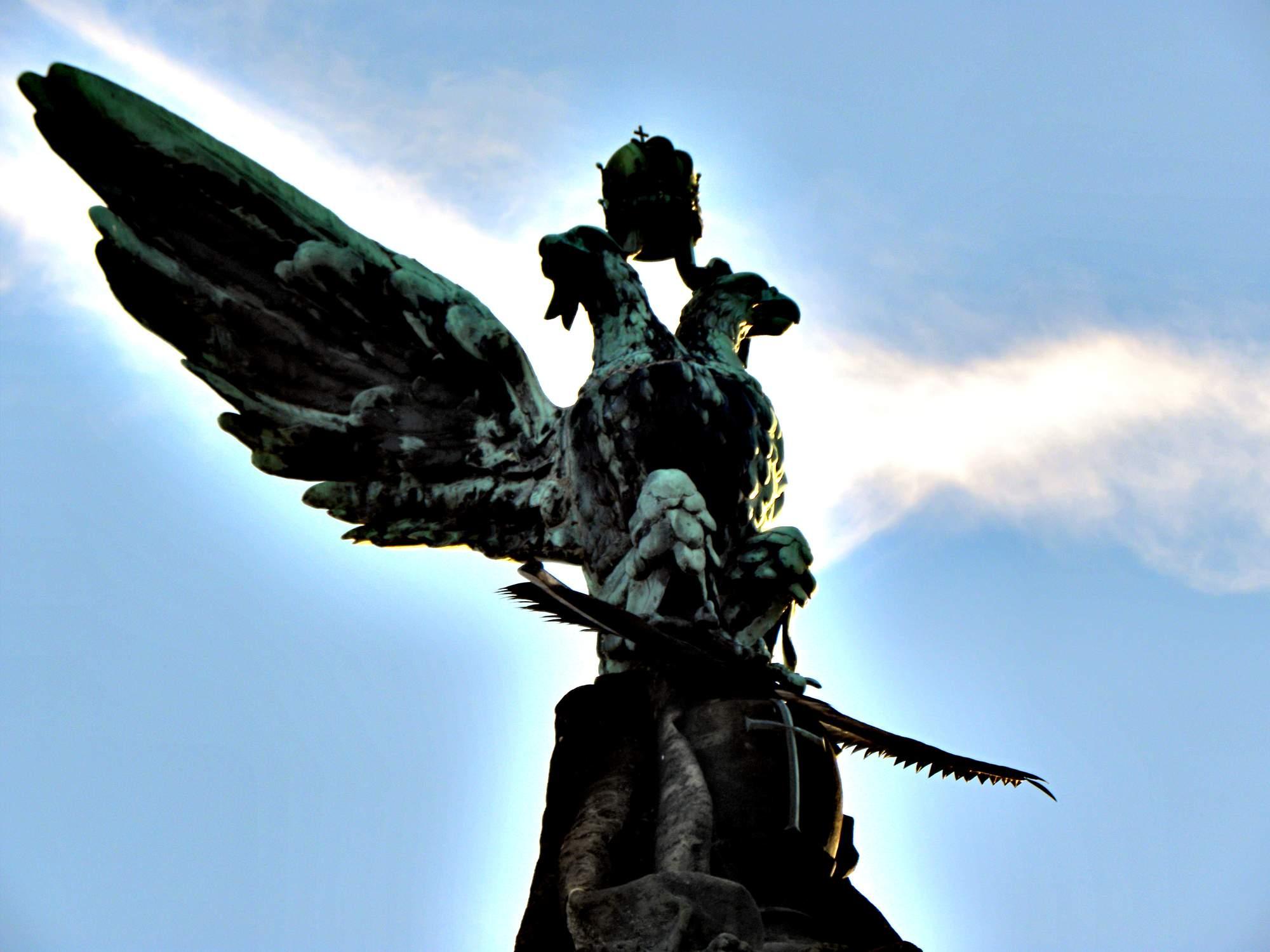 Křečhoř – Památník Bitvy u Kolína 2