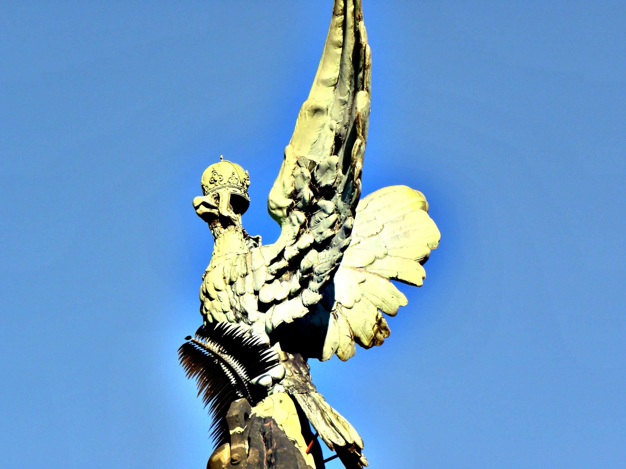 Křečhoř – Památník Bitvy u Kolína 7