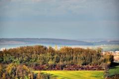 Křečhoř – Památník Bitvy u Kolína 10