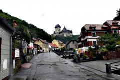 Karlštejn 10