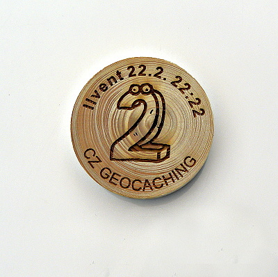 CWG 52