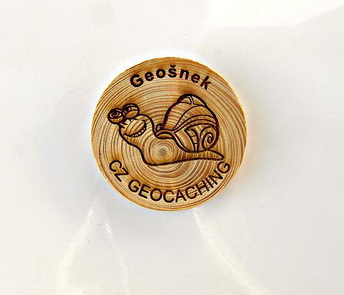 czech wood geocoin 59