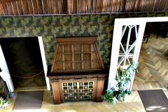 Libodřice - Bauerova vila 19