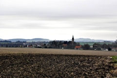 Geocaching - výpravy za keškami 22