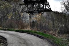 Geocaching - výpravy za keškami 32