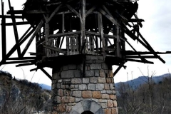 Geocaching - výpravy za keškami 33