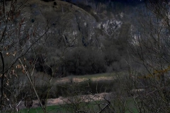 Geocaching - výpravy za keškami 37