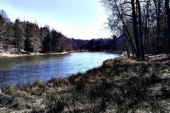 Geocaching - výpravy za keškami 40