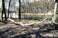 Geocaching - výpravy za keškami 44
