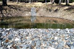 Geocaching - výpravy za keškami 49