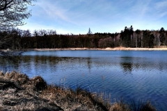 Geocaching - výpravy za keškami 58