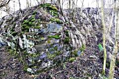 Geocaching - výpravy za keškami 7