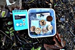 Geocaching - výpravy za keškami 8